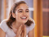 Votre rituel beauté : huit étapes essentielles pour une peau parfaite