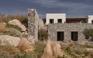 la Villa Marca1