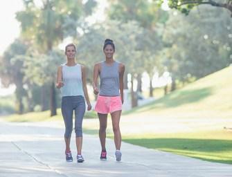 6 astuces pour rendre votre marche quotidienne encore plus efficace