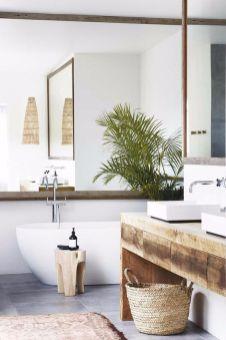 Des plantes dans votre salle de bain (11)
