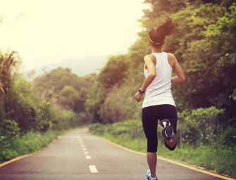 Quel est le meilleur moment pour faire du sport ?