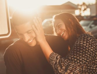 18 signes qui vous indiquent que vous avez trouvé votre âme soeur