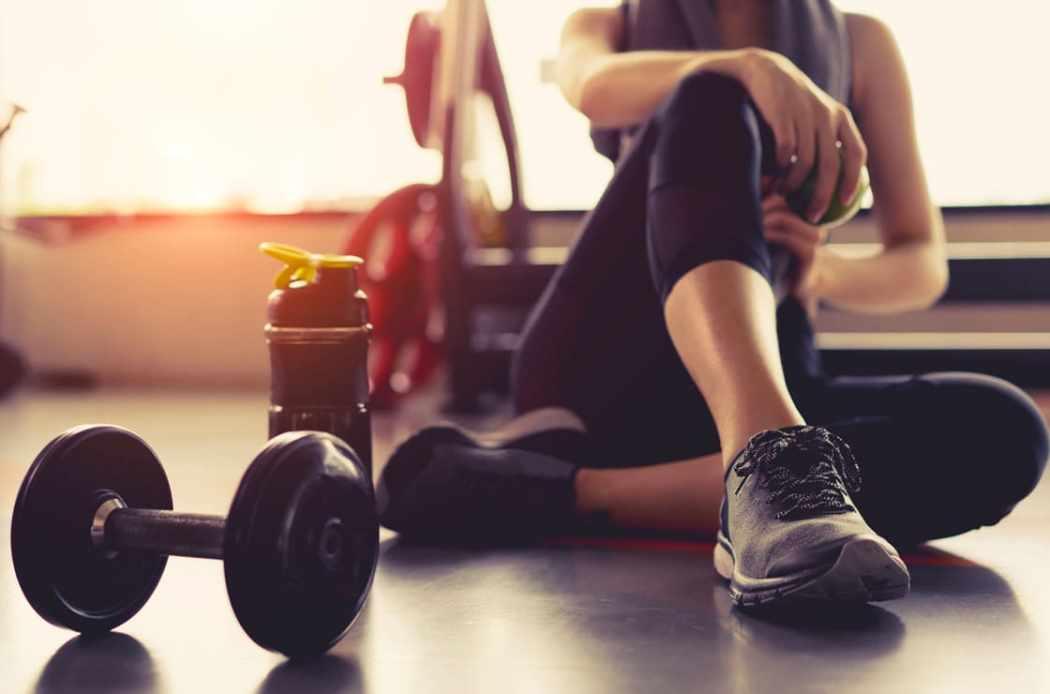 quels-complements-alimentaires-choisir-pour-favoriser-la-recuperation-musculaire_2f96924e6cf1c6da