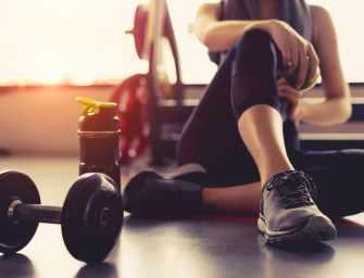 10 conseils pour accélérer la récupération après l'exercice