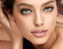 Les bons conseils pour un joli maquillage simple et discret