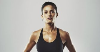 5 exercices qui amélioreront immédiatement votre mauvaise circulation sanguine