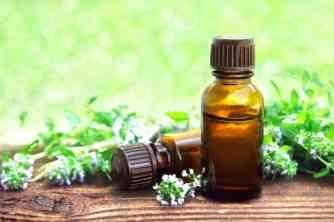5 huiles essentielles pour stimuler votre système immunitaire