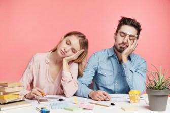Insomnie : quelles causes, que faire pour mieux dormir ?