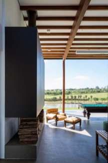 Casa_ACP_Candida_Tabet_Arquitetura_(12)