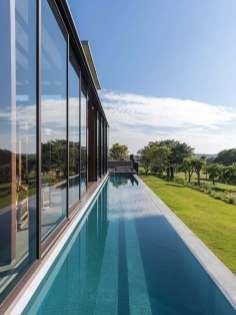 Casa_ACP_Candida_Tabet_Arquitetura_(16)