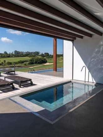 Casa_ACP_Candida_Tabet_Arquitetura_(18)