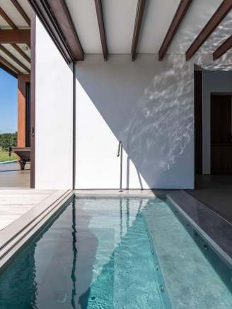 Casa_ACP_Candida_Tabet_Arquitetura_(19)
