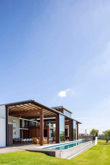 Casa_ACP_Candida_Tabet_Arquitetura_(2)