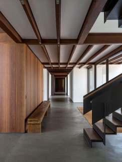 Casa_ACP_Candida_Tabet_Arquitetura_(26)