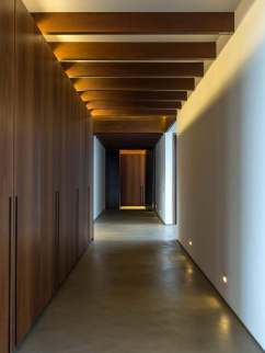 Casa_ACP_Candida_Tabet_Arquitetura_(30)