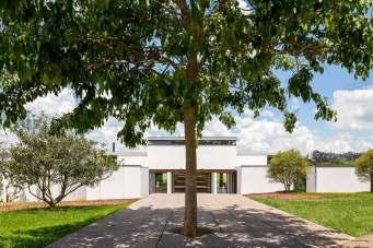 Casa_ACP_Candida_Tabet_Arquitetura_(31)