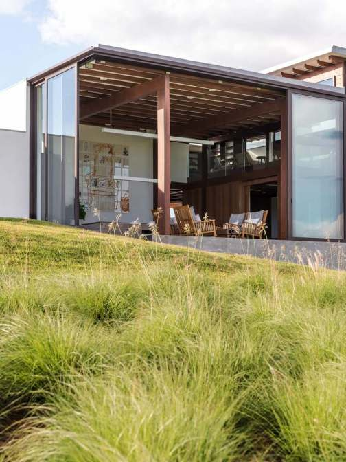 Casa_ACP_Candida_Tabet_Arquitetura_(4)
