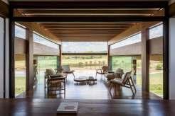 Casa_ACP_Candida_Tabet_Arquitetura_(9)