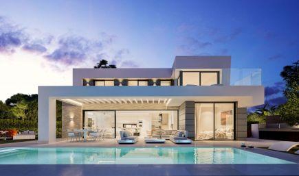 Modern-New-Villa-Concept-in-Cabopino-Marbella-East-Spain-1