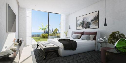 Modern-New-Villa-Concept-in-Cabopino-Marbella-East-Spain-2