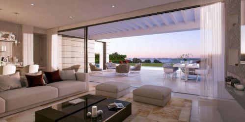Modern-New-Villa-Concept-in-Cabopino-Marbella-East-Spain-4