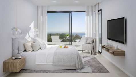 Modern-New-Villa-Concept-in-Cabopino-Marbella-East-Spain-6
