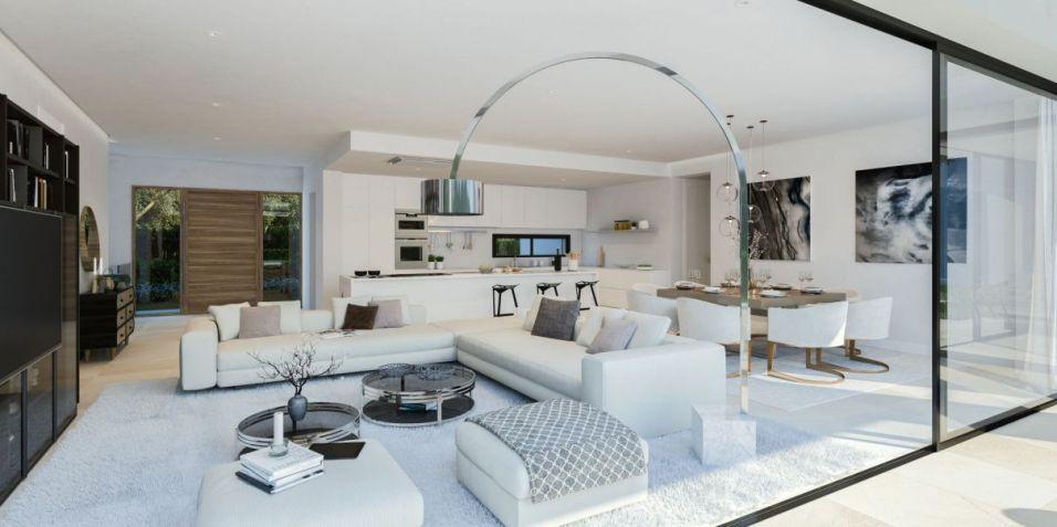 Modern-New-Villa-Concept-in-Cabopino-Marbella-East-Spain-8