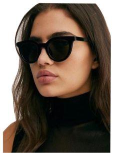 Tendance lunettes de soleil 2021 (4)