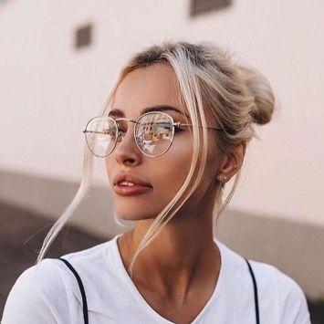 Tendance lunettes de vue 2021 (2)