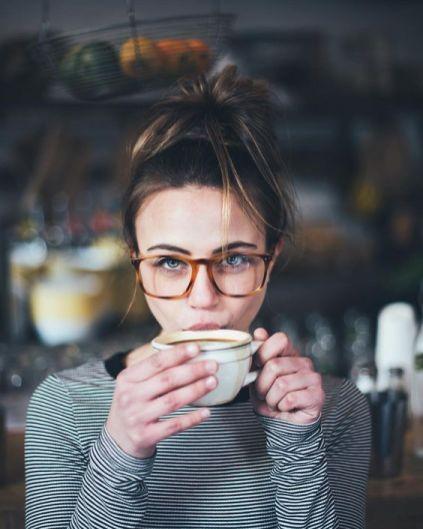 Tendance lunettes de vue 2021 (5)