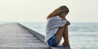 La rupture amoureuse : 6 étapes pour la surmonter