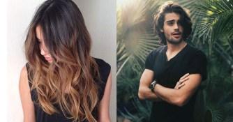 Comment avoir une belle et longue chevelure ?