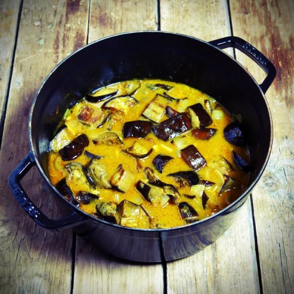 Curry-daubergine-600×600