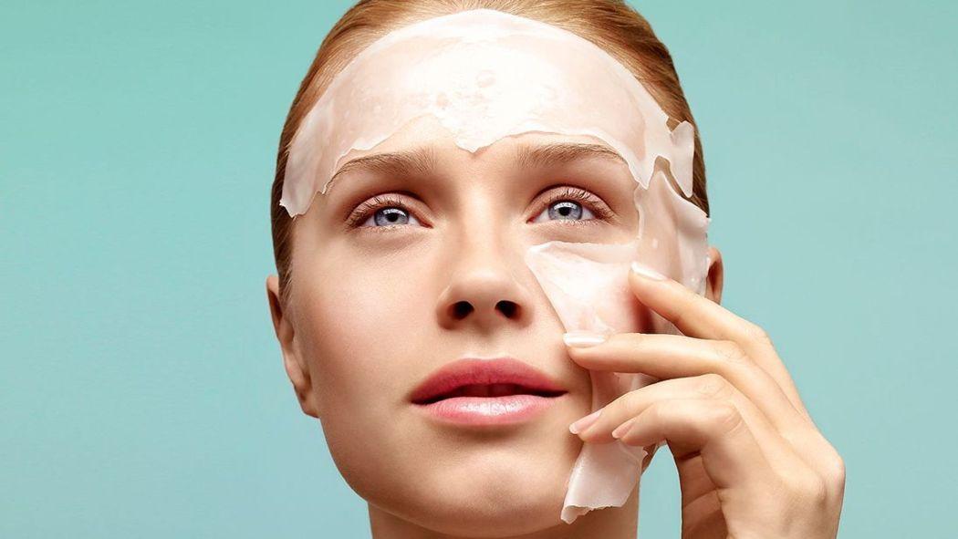 Tout-ce-qu-il-faut-savoir-sur-le-peeling-du-visage