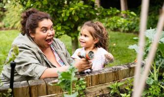 5 façons dont le jardinage est bénéfique pour votre moral