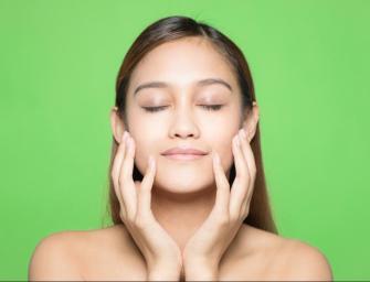 Comment utiliser un masque de nuit pour une peau éclatante ?