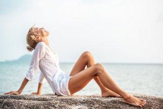 Les principaux exercices pour muscler l'intérieur des cuisses