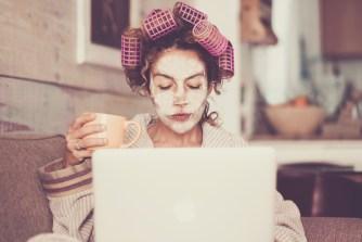 Les avantages du travail à domicile : Pourquoi la pandémie n'est pas la seule raison de travailler à distance