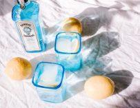 Comment fabriquer des verres recyclés à partir de vieilles bouteilles ?
