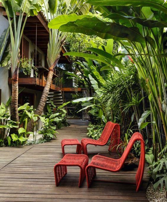 inspiration-le-jardin-balinais-17