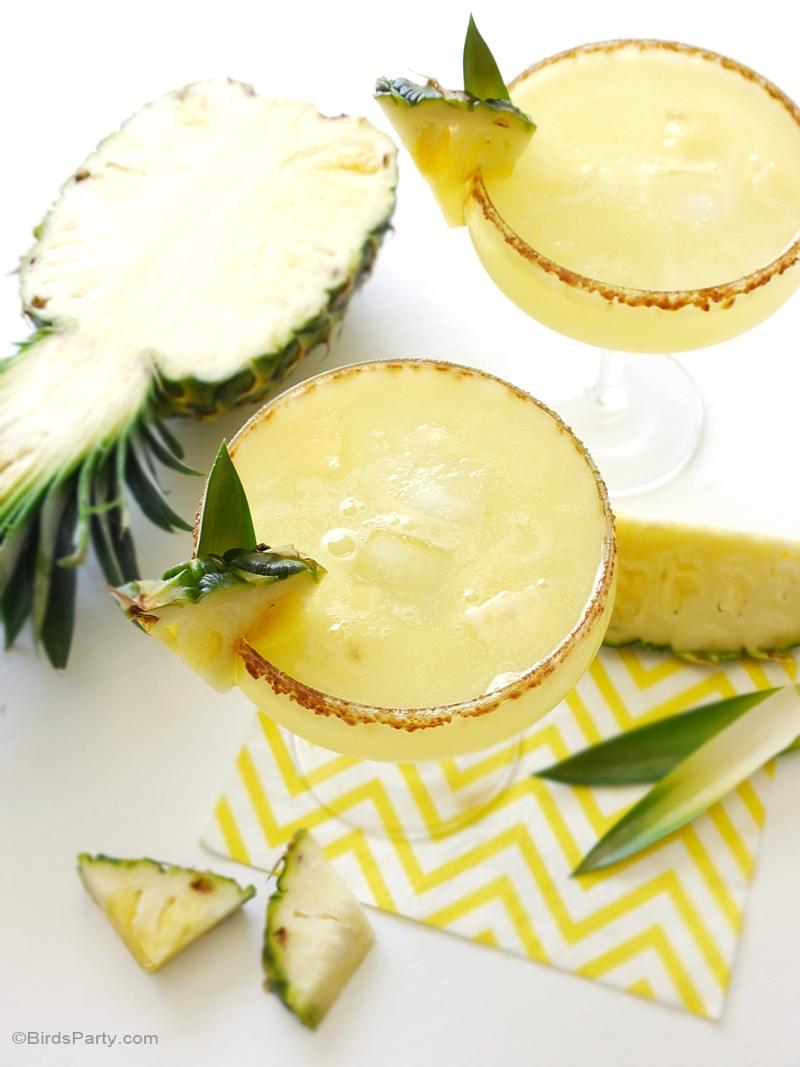 pineapple-rum-punch-recipe-sangria-cocktail3