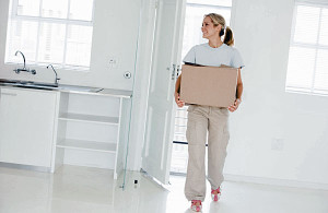 Moving Day Checklist and Guide