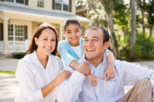 Tips for Settling In to Your New Community