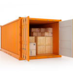 Comparing Moving Container Companies Moving Com