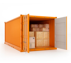 Looking for a cost-efficient way to move? Consider renting a shipping container from one of the many shipping container moving companies available.  sc 1 st  Moving.com & The Best Moving Containers \u0026 Storage Companies | Moving.com