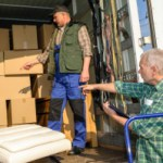 Questions For Moving Companies Everyone Should Ask