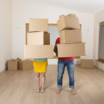 9 Ways to Keep Stress at Bay on Moving Day