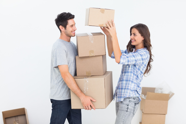 Where to Get Free Boxes – 12 Places to Find Free Moving Boxes