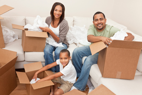 3 Ways to Avoid Damage to Your House When Moving Out