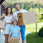 Don't Forget These 6 Things When Moving Out